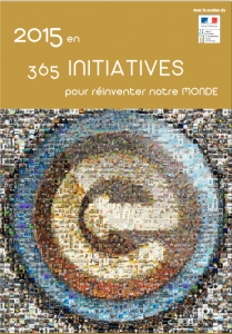 catalogue-efficyle