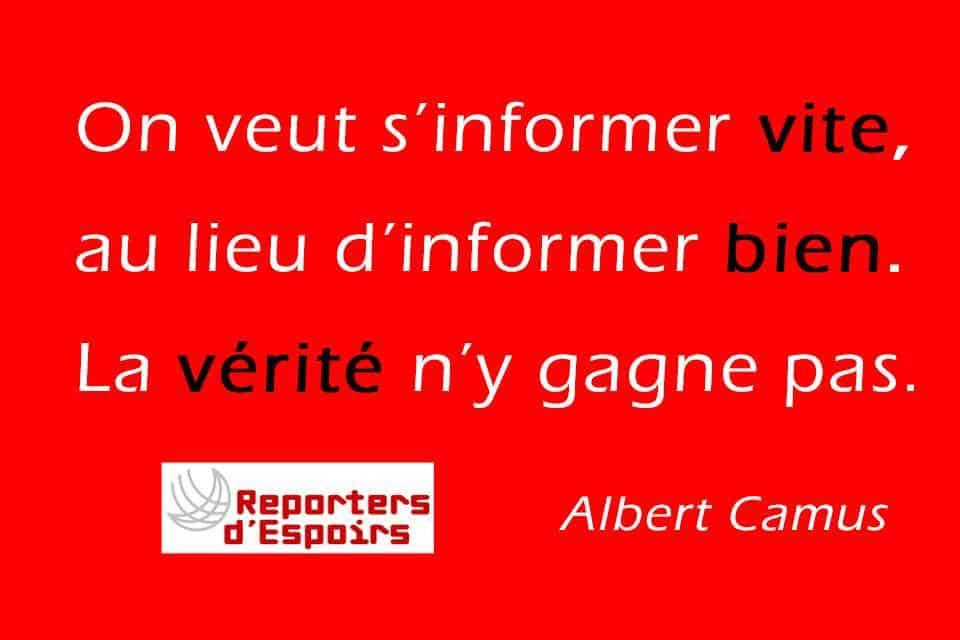 citation-albert-camus-informer-bien