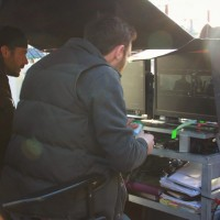 coulisse-tournage-overdrive-vieux-port