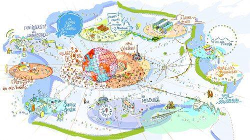 exposition-universelle-2025-detour-metropole