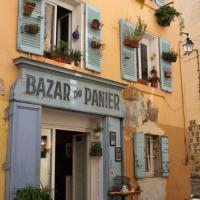 facade-volet-photo-rue-panier