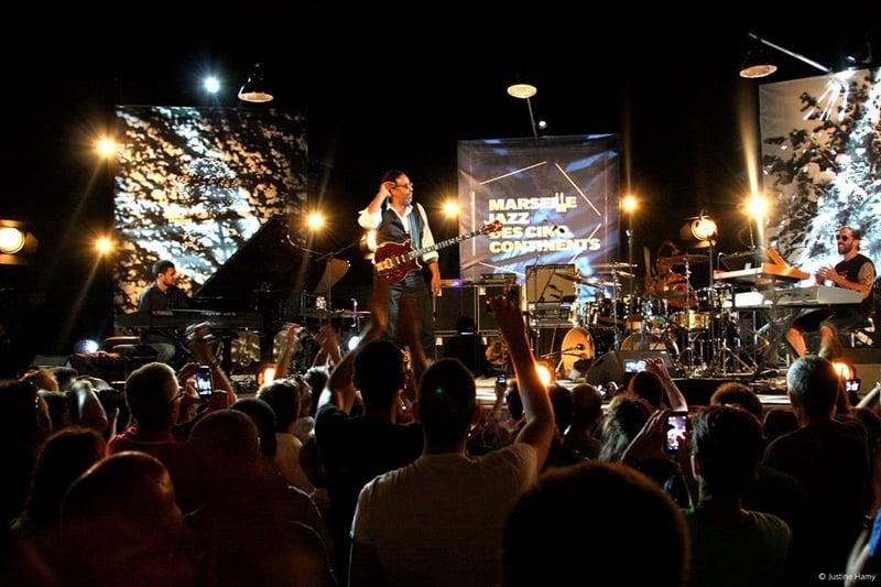 festival-jazz-cinq-continents-marseille