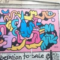 Cours Julien, Visitez le quartier des artistes du Cours Julien et de la Plaine, Made in Marseille, Made in Marseille