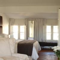 hotel-maison-aix-provence-romantique