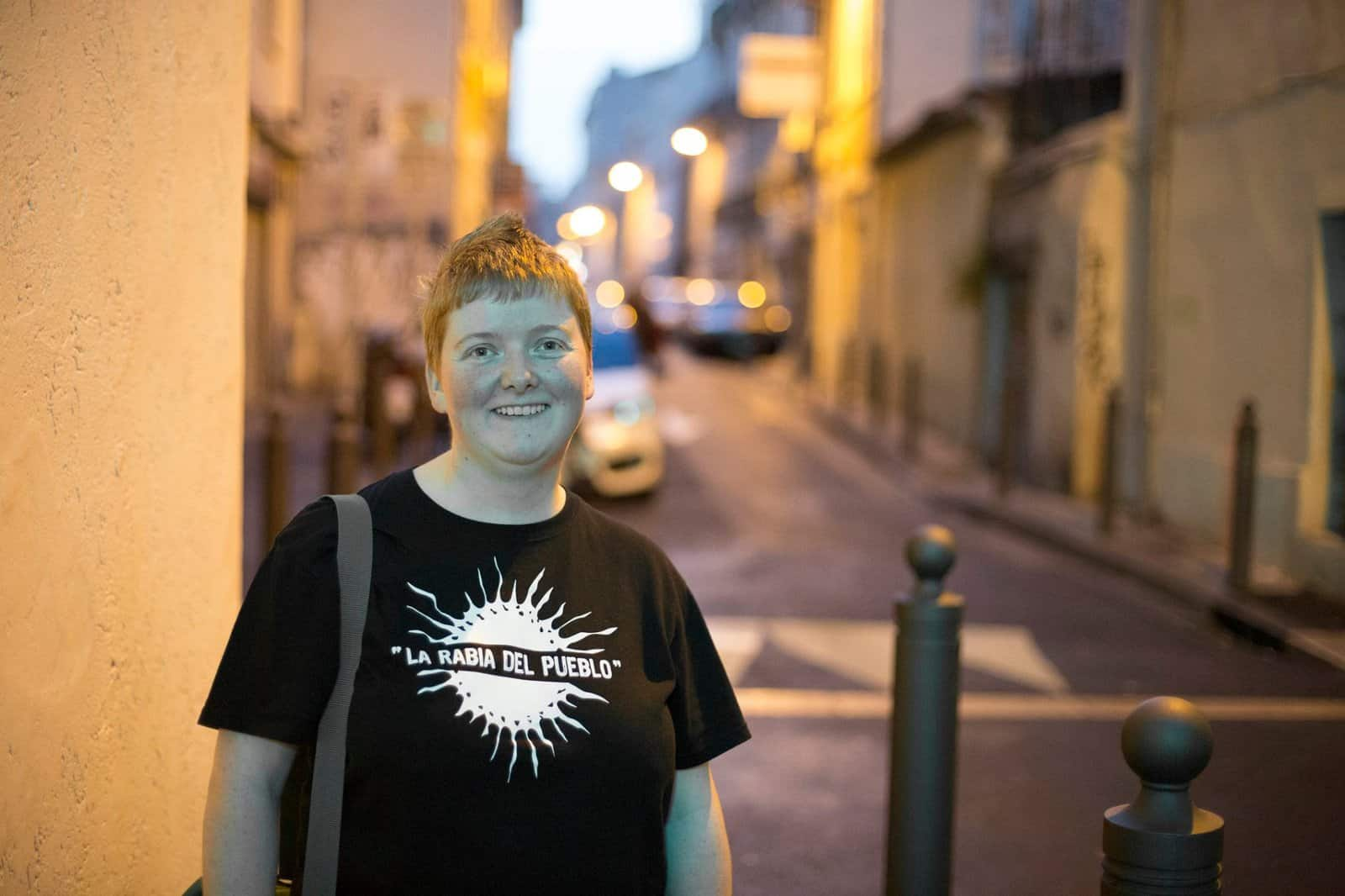 humans-of-marseille-tourisme