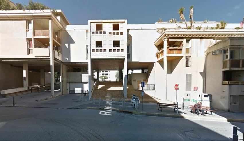 immeuble-habitation-jules-moulet-ascenseur
