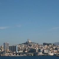 Est-ce le bon moment pour acheter à Marseille et en Provence ?