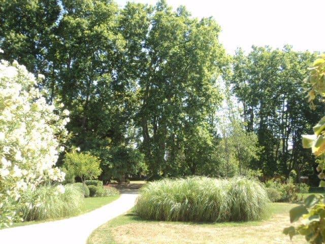 jardin-bortoli-8eme-arrondissement-marseille