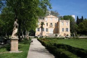 jardin-magalone-sainte-marguerite-marseille