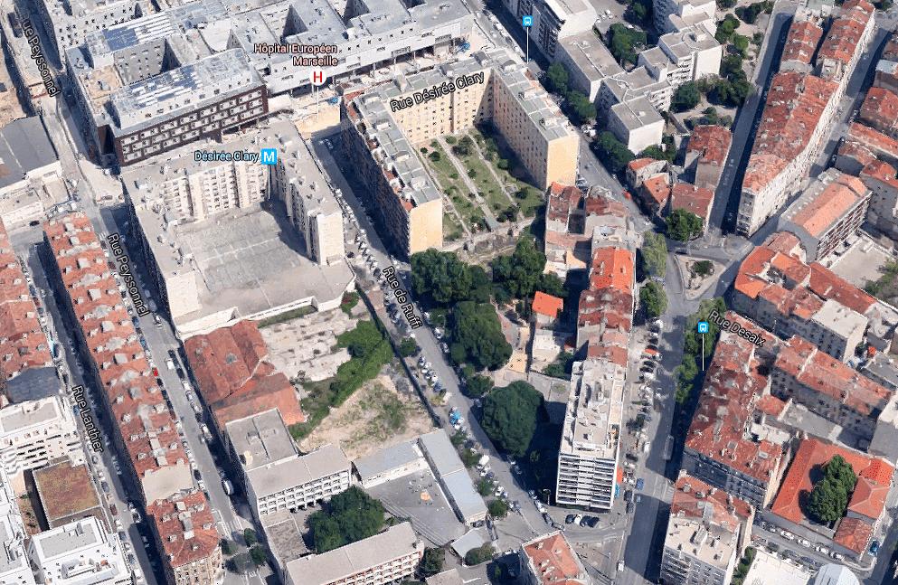 jardin-rue-ruffi-peyssonnel