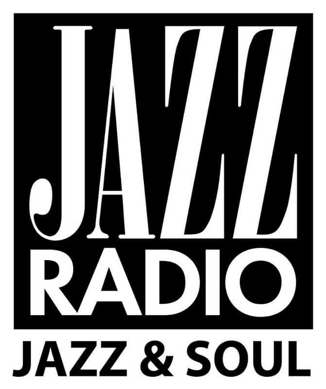jazz-radio-musique-ecoute-marseille