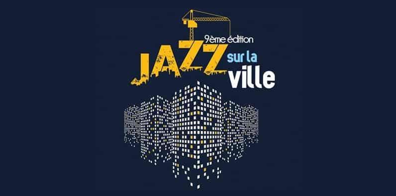 jazz-ville-festival-octobre-automne