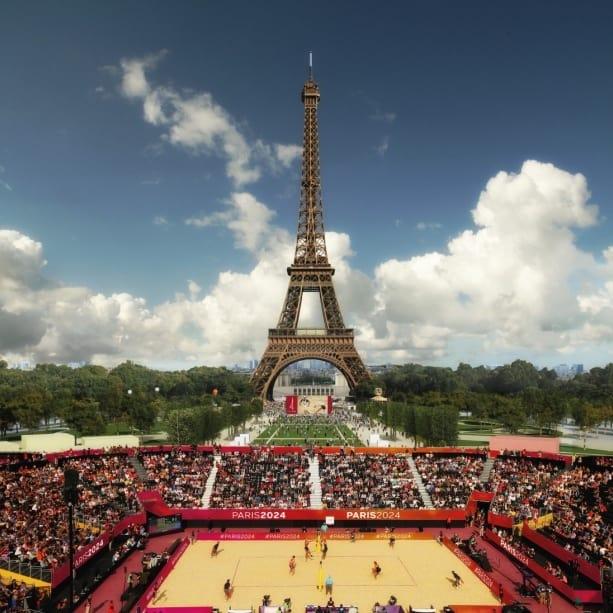 , Combien coûteront les Jeux Olympiques de Paris – Marseille 2024 ?