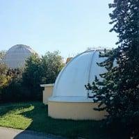 Observatoire, Visitez l'Observatoire astronomique de Marseille et son planétarium