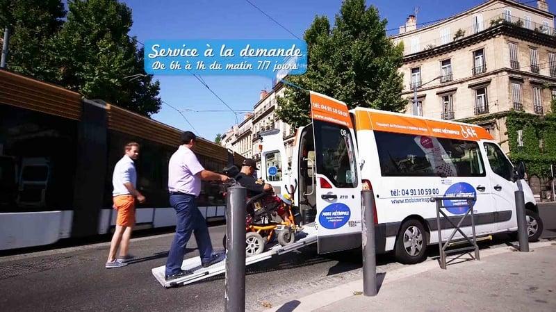 mobi-metropole-service-transport-demande