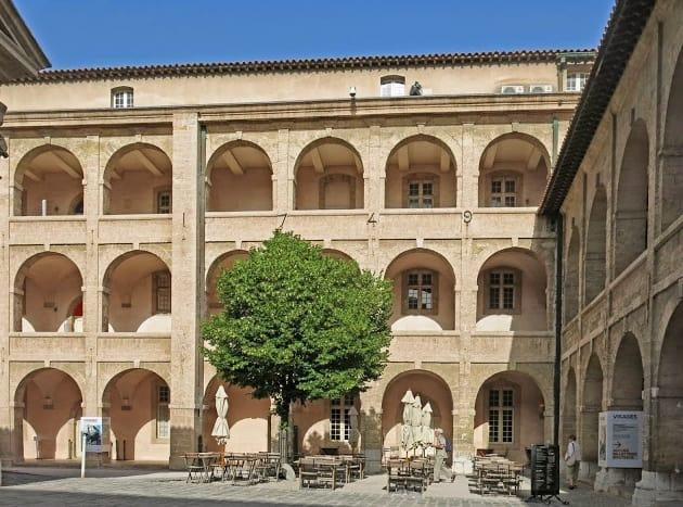 , Une fréquentation en hausse pour les musées marseillais cet été, Made in Marseille, Made in Marseille