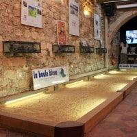 quartier du Panier, Visitez le quartier du Panier : le centre historique de Marseille
