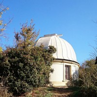 observatoire-longchamp
