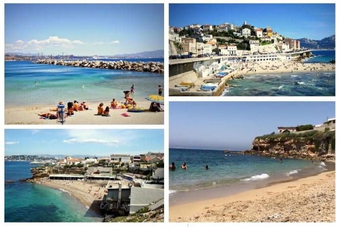 sieste, Où faire la sieste et vous reposer tranquillement à Marseille?, Made in Marseille