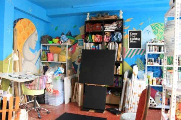 salle-classe-juxtapoz-artistes-marseille