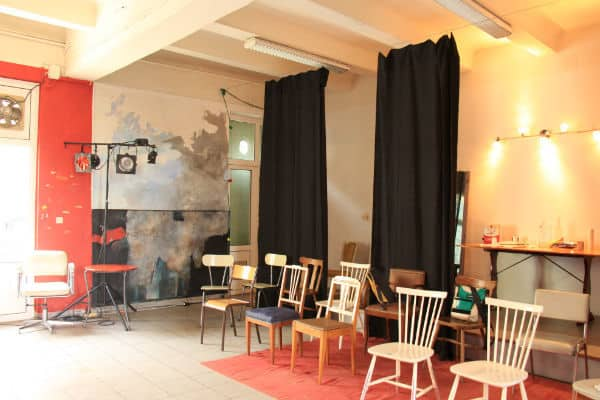 salle-spectacle-meninas-marseille-juxtapoz