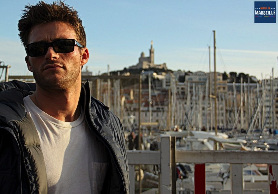 scott-eastwood-marseille