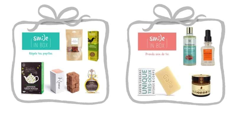 box, [Innovation] Deux sœurs lancent un nouveau concept de box à Marseille, Made in Marseille, Made in Marseille