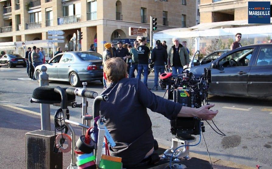 tournage-film-overdrive-pierre-morel