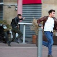 tournage-scene-action-scott-eastwood