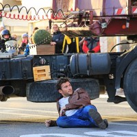 tournage-scott-eastwood-overdrive