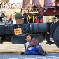 tournage-scott-eastwood-overdrive