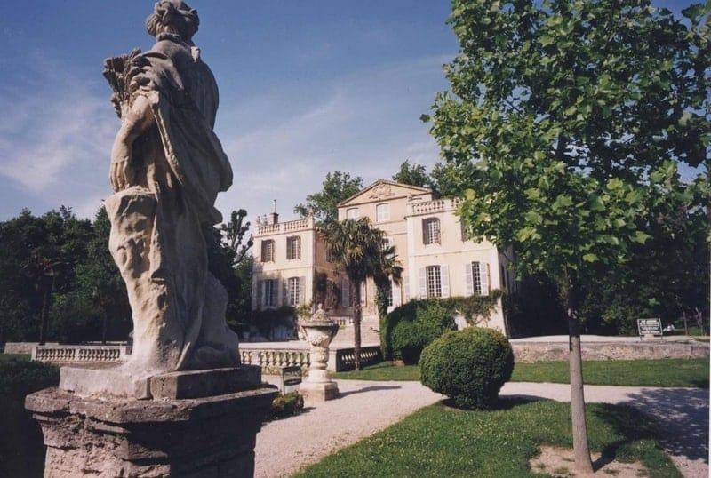 villa-bastide-parc-domaine-magalone