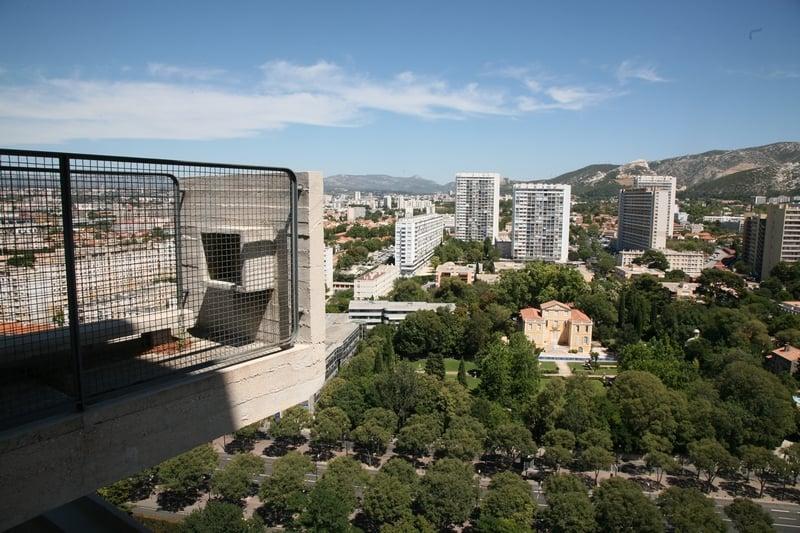 jardin de la magalone, Découvrez le jardin de la Magalone et sa magnifique bastide, Made in Marseille