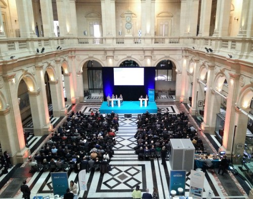FOWT16-conference-palais-bourse-energie-eolien-offshore-flottant