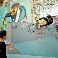 art-urbain-friche-belle-mai