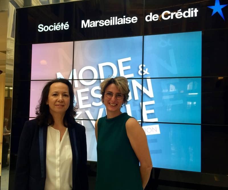 créateurs, Les créateurs marseillais plus dynamiques que jamaisavec l'arrivée du printemps !, Made in Marseille, Made in Marseille