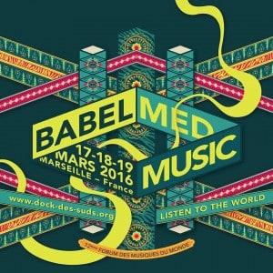 babel-med-music-festival
