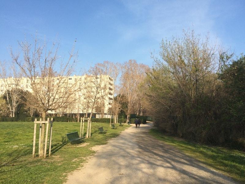 balade-apres-midi-famille-parc