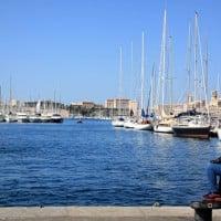 balade-visite-vieux-port