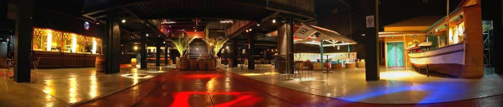 reportage quel avenir pour le dock des suds made in marseille. Black Bedroom Furniture Sets. Home Design Ideas