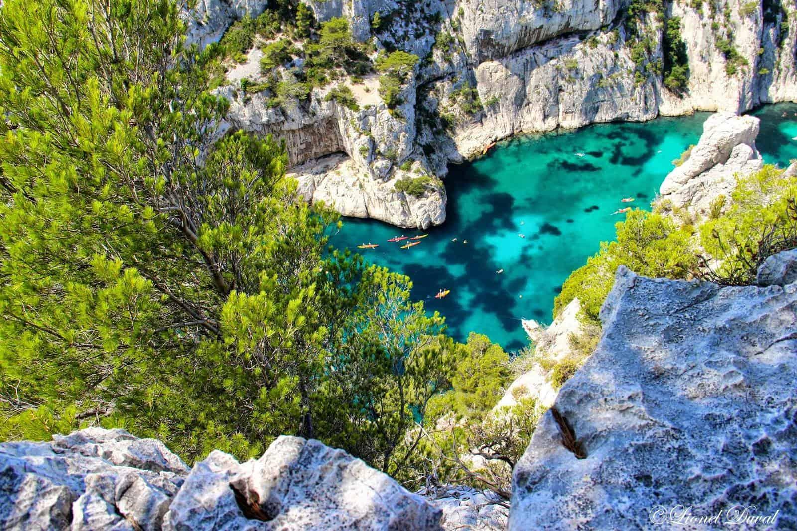 , Marseille dans le top 10 des villes touristiques les plus vertes au monde, Made in Marseille, Made in Marseille