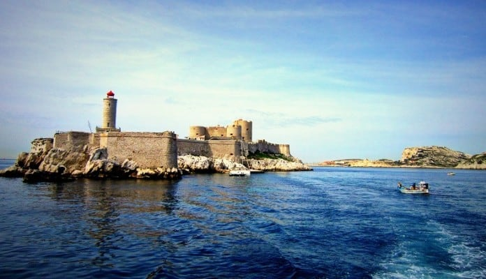 chateau-if-ile-frioul-tourisme