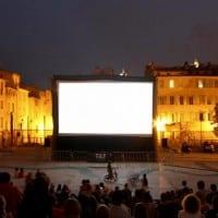 Où aller pour une séance de cinéma décalé à Marseille ?