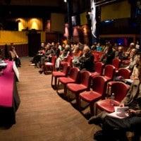 conference-dock-suds-demenagement