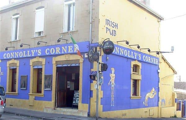 connollys-corner-pub-irlandais-marseille