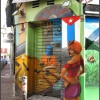 cours-julien-street-art-marseille