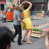 danse-rue-rue-rome-aubagne