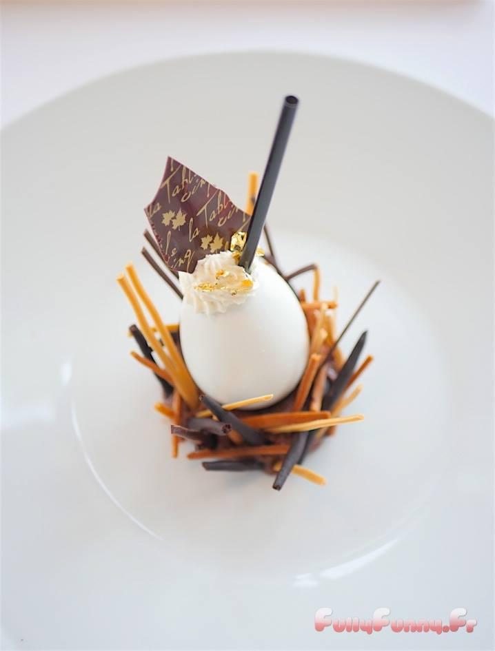 dessert-Pierre-Lamour