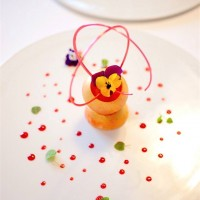 dessert-Simon-Pacary