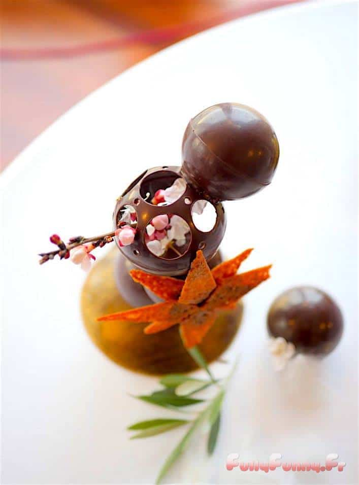 dessert-chocolat-Mathilde-Genet